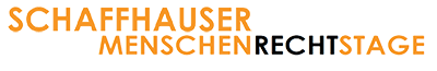 Logo_MR_klein